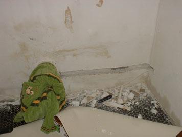 renovation chambre maison