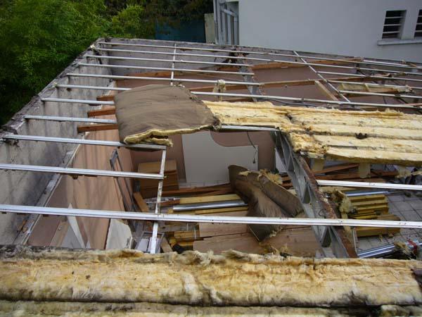refaire un toiture tr s faible pente trilatte zinc 60 messages page 4. Black Bedroom Furniture Sets. Home Design Ideas