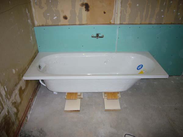 mon projet de salle de bain complet 305 messages page 3. Black Bedroom Furniture Sets. Home Design Ideas