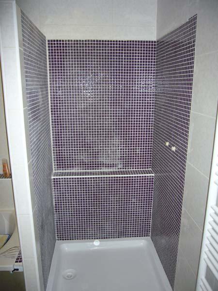 mon projet de salle de bain complet 305 messages page 12. Black Bedroom Furniture Sets. Home Design Ideas