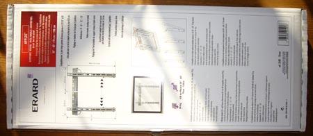 طريقة تركيب شاشة plasma على erard_2492_03_th.jpg