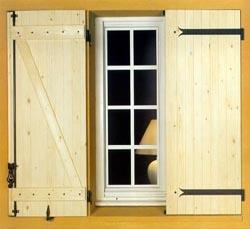 subaudio bricolage changer un alternateur sur ibiza 1 9d 1996 technique du fermacell. Black Bedroom Furniture Sets. Home Design Ideas